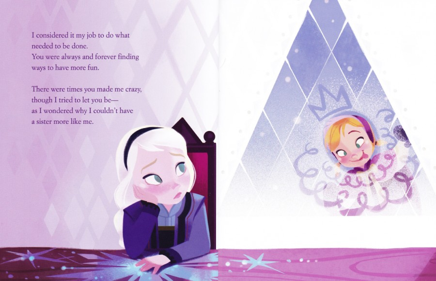 A-Sister-More-Like-Me-book-frozen-35706797-1217-783