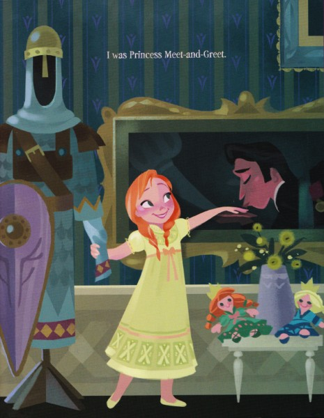 A-Sister-More-Like-Me-book-frozen-35706900-612-789