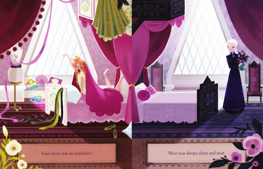 A-Sister-More-Like-Me-book-frozen-35706935-1221-789