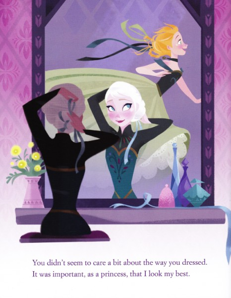 A-Sister-More-Like-Me-book-frozen-35706970-612-788