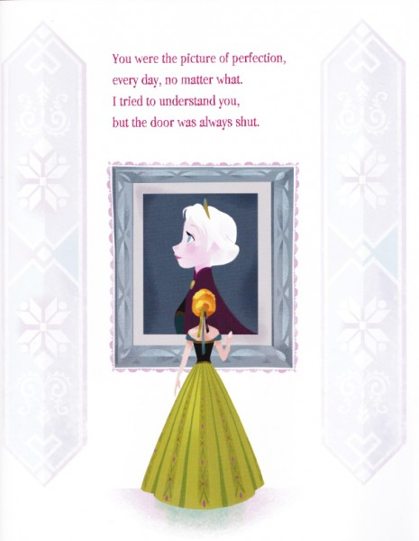 A-Sister-More-Like-Me-book-frozen-35706990-612-789