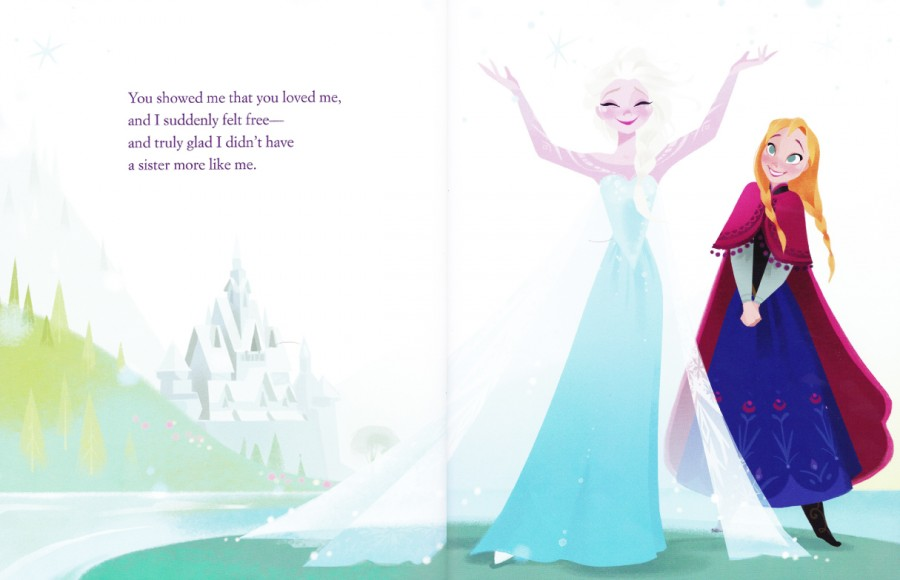 A-Sister-More-Like-Me-book-frozen-35707031-1215-783