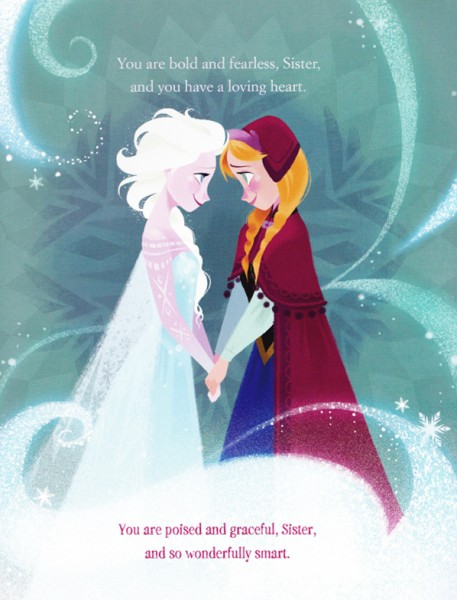 A-Sister-More-Like-Me-book-frozen-35707057-598-784