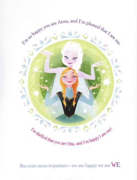 A-Sister-More-Like-Me-book-frozen-35707171-598-783