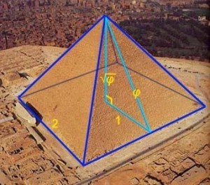 ланком творит как построить пирамиду золотого сечения на участке сейчас парфюмерией пользуюсь