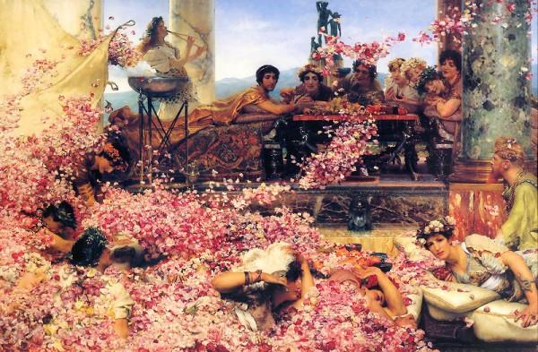 800px-The_Roses_of_Heliogabalus