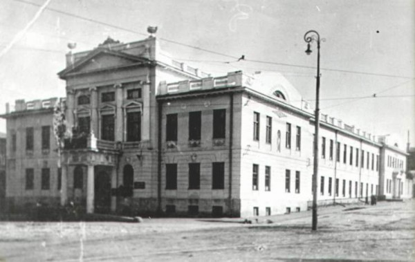 sf-1915-27