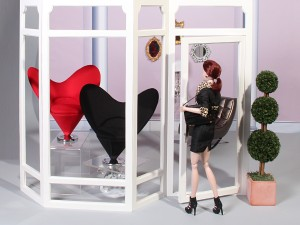 FurnitureStore PicFinal