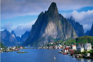 luxury-destination-norway-nature-wonders (10)