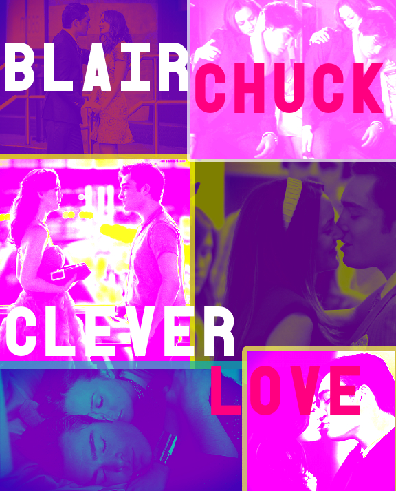 4th Banner Design - Clever Love JPEG