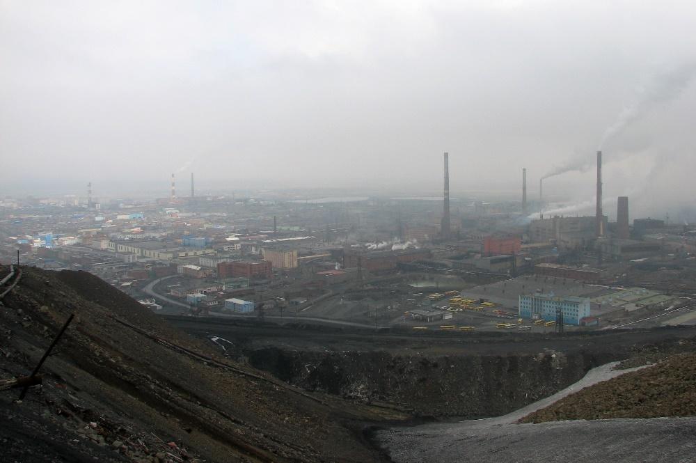 Картинки по запросу Норильском промышленном районе