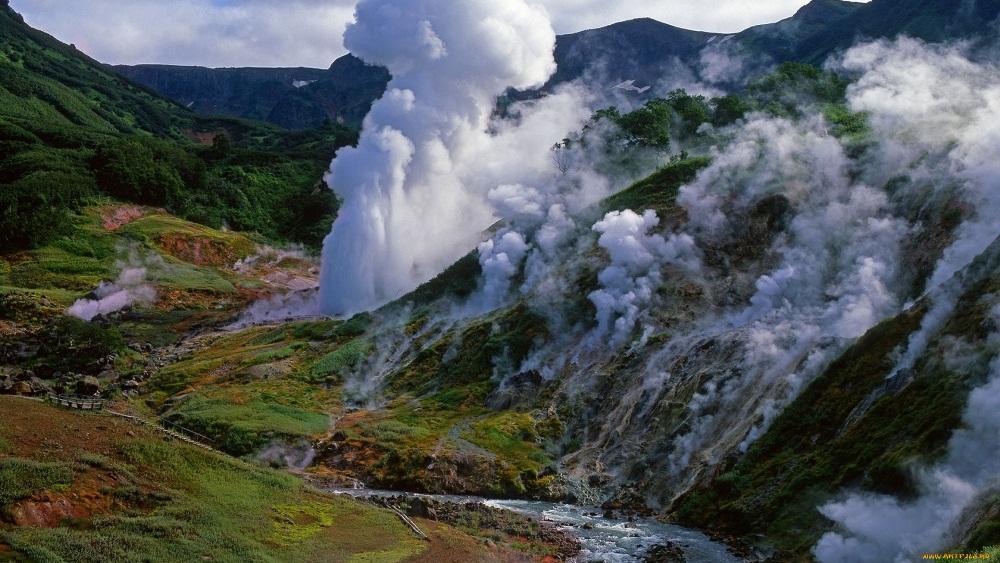 dolina-gejzerov-priroda-stihiya-kamchatk-1009366.jpg