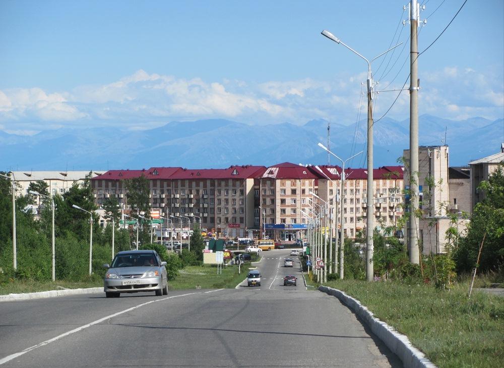 традиционные, они северобайкальск новые фотографии чего применяется крем
