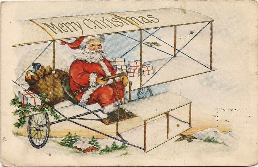 Christmas-HR002