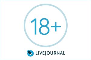 All the best from livejournal 10