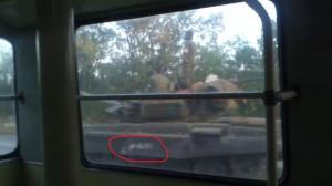 T-72d