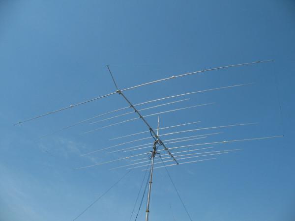 UR0MC's AD-2334