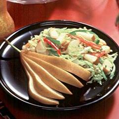 salad_bosc cabadge salad
