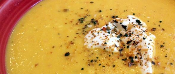 Первые блюда рецепты из баранины с фото простые и вкусные рецепты фото