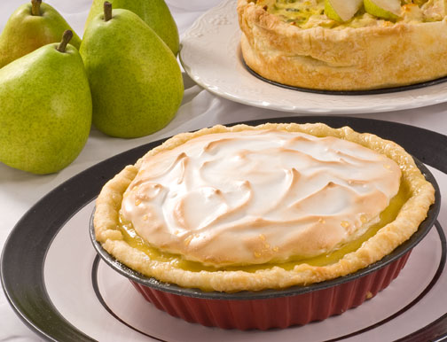 U.S.-Green-Anjou-Meringue-Pie
