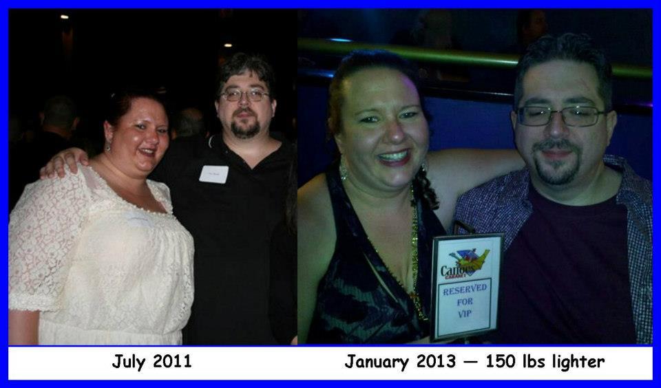 July-2011_Jan-2013