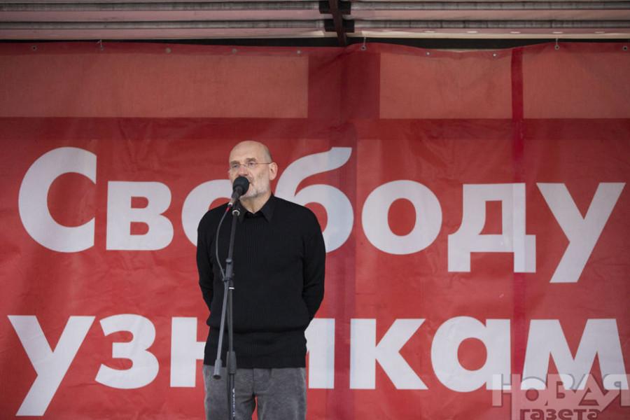 Борис Акунин о патриотизме - Сообщество «Суть времени» в ... - photo#22