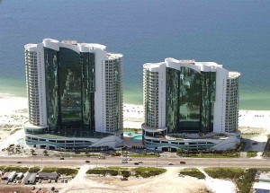 Turquoise Place Condo For Sale, Orange Beach Alabama