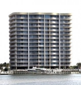 Orange Beach condo for sale at Vista Bella
