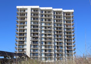 Orange Beach Condo For Sale, Phoenix East II