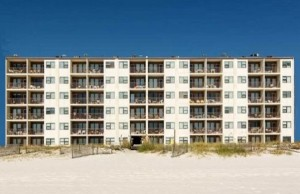 Island Shores Condo For Sale, Gulf Shores AL