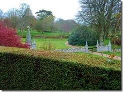 Royalty Gardens
