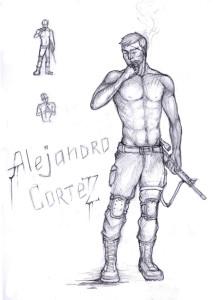 Alejandro_sketch