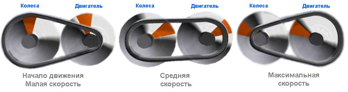 DSCF0794.jpg