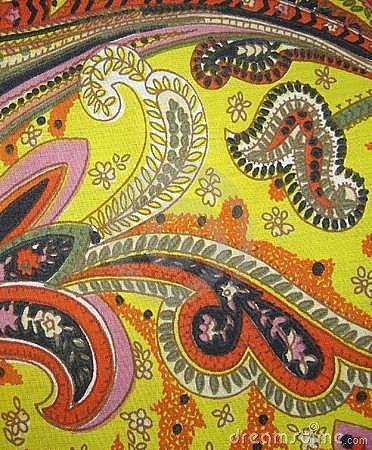cashmere-pattern-405715