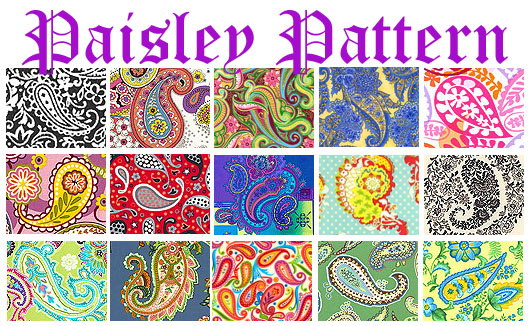 bel-paisley-pattern1