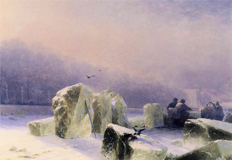 Ivan_Constantinovich_Aivazovsky_-_Ice-Breakers_on_the_Frozen_Neva_in_St._Petersburg