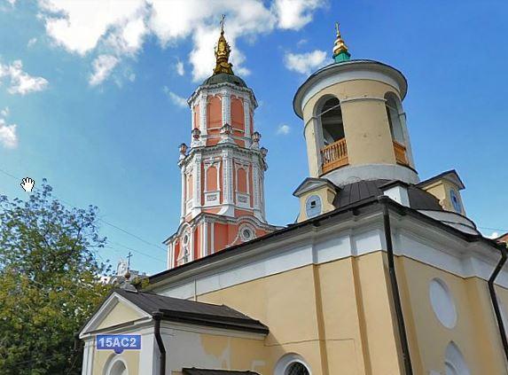 2014-03-11 16_34_59-Россия, Москва, Чистопрудный бульвар — Яндекс.Карты