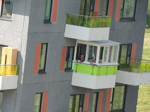 Эволюция балконов за последние 100 лет: usolt.