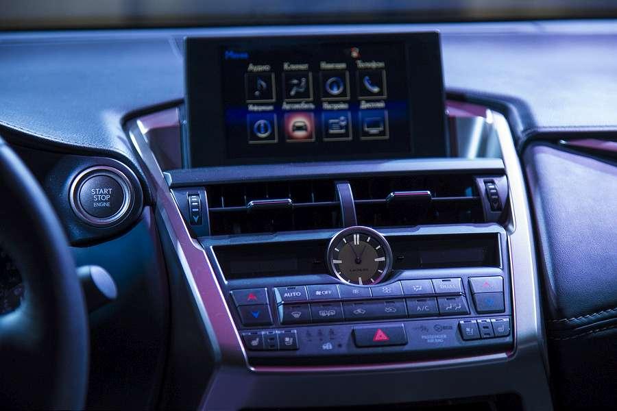 LexusNX-074-900