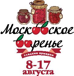 logo-da716cb7b8b9d8c8bfbfcb15d761fcfc