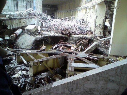 Машинный_зал_СШ-ГЭС