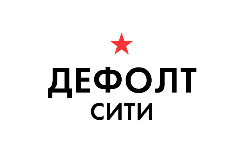 fb-Alexandr-Drugov