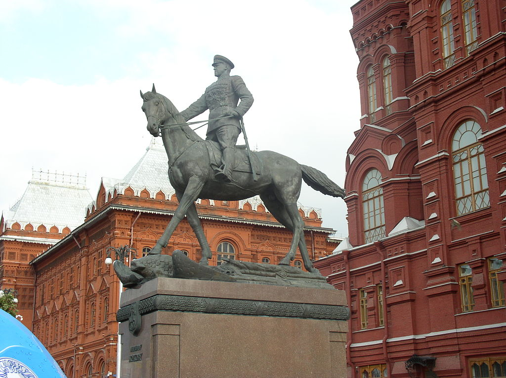 1024px-Russia-Moscow-Georgy_Zhukov_Monument