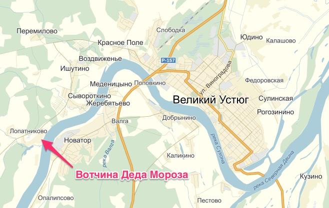 Яндекс_Карты