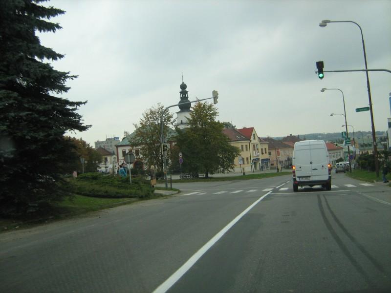 Октябрь 2012 147