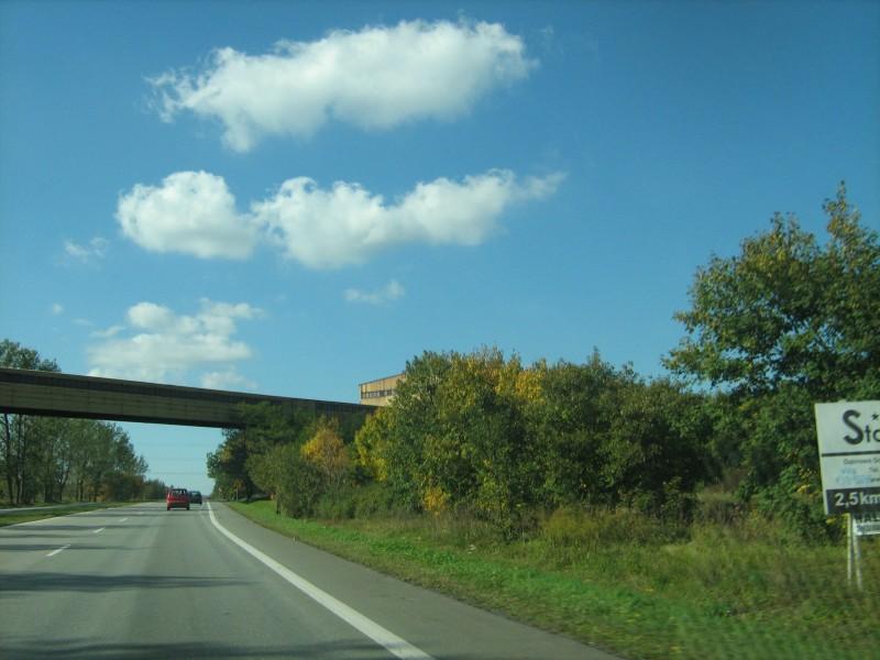 Октябрь 2012 043