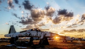 boneyard-amarg-amarc-usaf-navy-aircraft-davis-monthan-afb-timelapse-featured-1.jpg