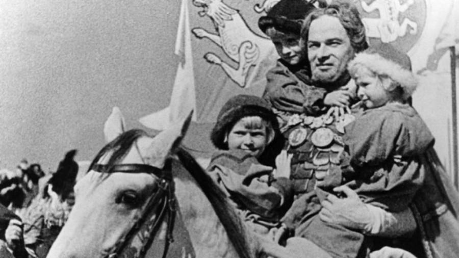 Немцы опять в шоке: Блицкриг на Восток снова обломался....