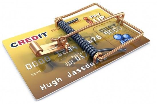 Лкб калькулятор кредита рассчитать