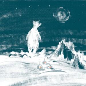 полярная-ночь.jpg